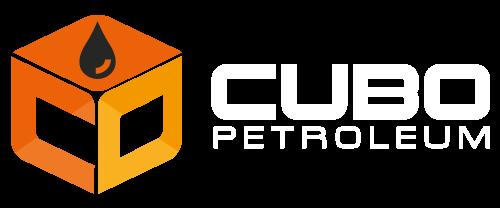 Cubo Petroleum